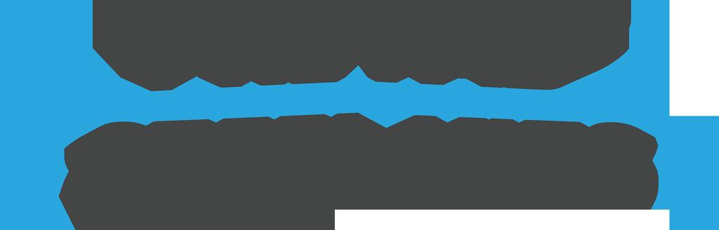 Prefab Steel Kits logo